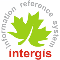 logo-intergis-new.png