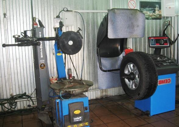 Бизнес услуги идеи 2012 идеи бизнеса пескоструйная обработка зе