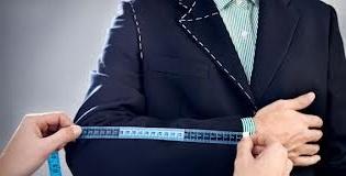 Идеи бизнеса на 2012 сколько можно заработать на покере в интернете