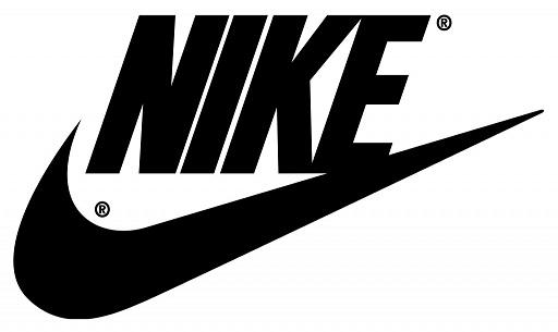 100bdf91 Франшиза Найк: цена, как купить и открыть в России магазин Nike